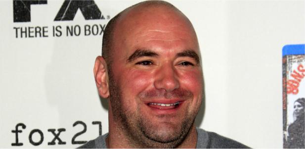 Dana White UFC.jpg