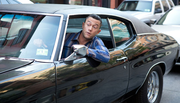 don jon film