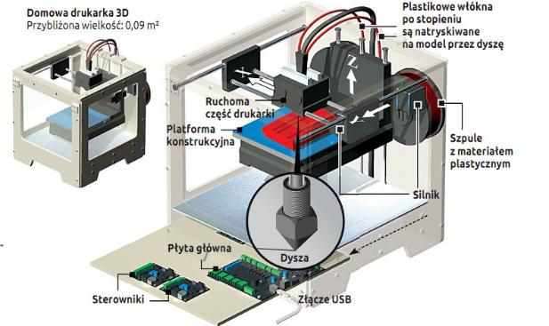 drukarka.jpg