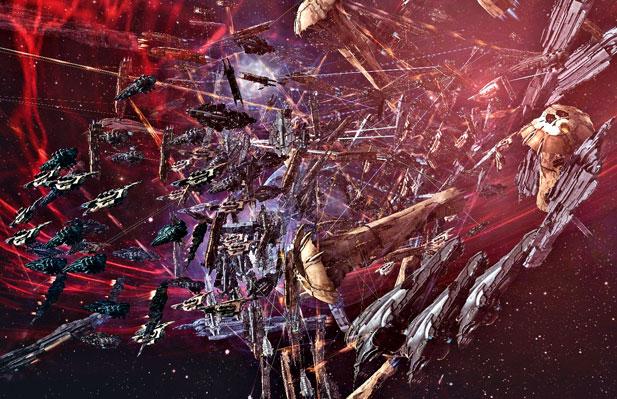 eve-online-asakai-battle-01.jpg