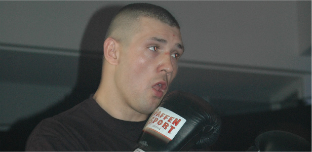 Krzysztof Zimnoch