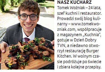 kucharz.jpg