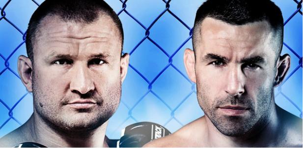MMA ATTACK 4