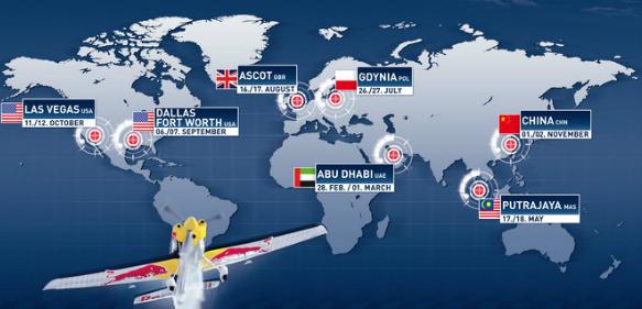 Red Bull Calendarz.jpg