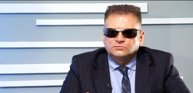 Krzysztof Rutkowski