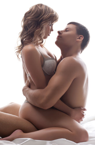 seks rozmowy