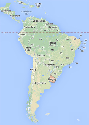 urugwaj-mapa.jpg