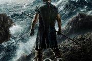 Noah - biblijny potop na ekranie