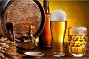 Jesienne piwa