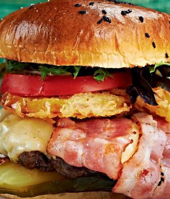 burger klasyczny.jpg