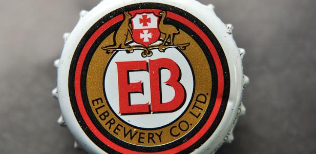 najlepsze polskie piwa