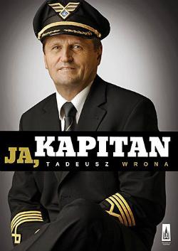 Ja kapitan.jpg