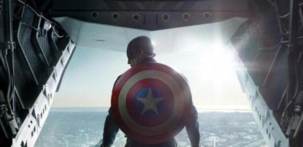 kapitan ameryka 2