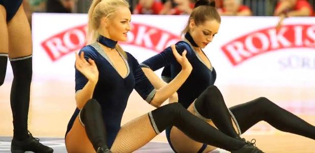 litewskie cheerleaderki.jpg