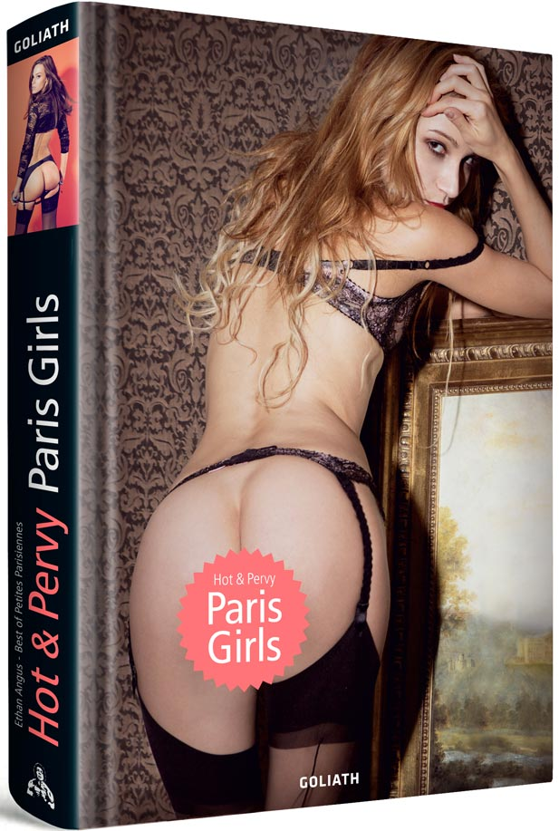 hot pervy paris girls