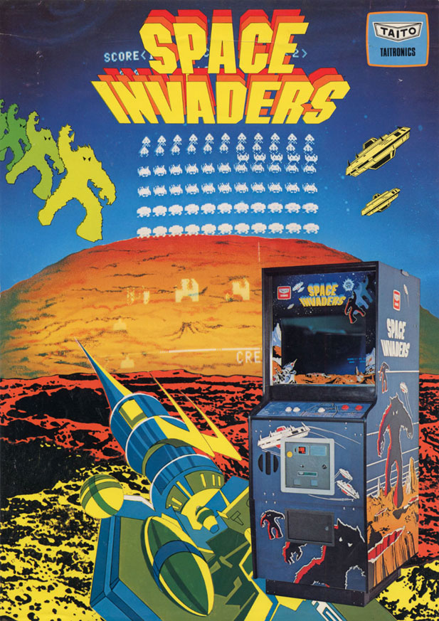 Space-Invaders1.jpg
