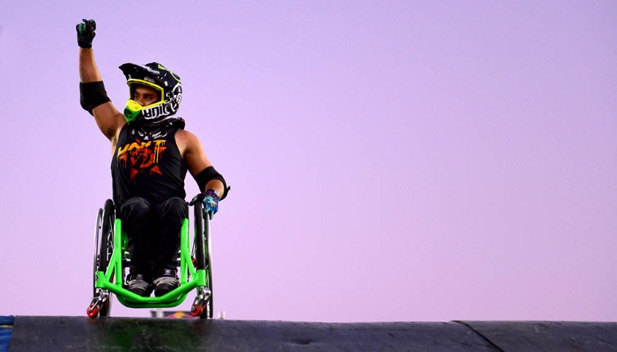 wheelz.jpg