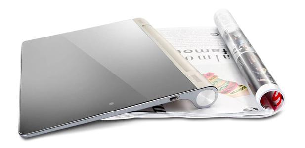 Yoga-Tablet-with-Magazine.jpg