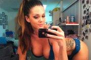 Alison Tyler – porno wrażliwiec