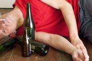 Alkohol w proszku