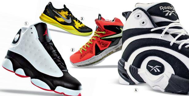 buty NBA1.jpg