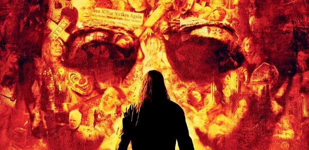 najlepsze plakaty filmowe