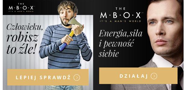 mbox-mid.jpg