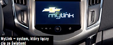 mylink.jpg