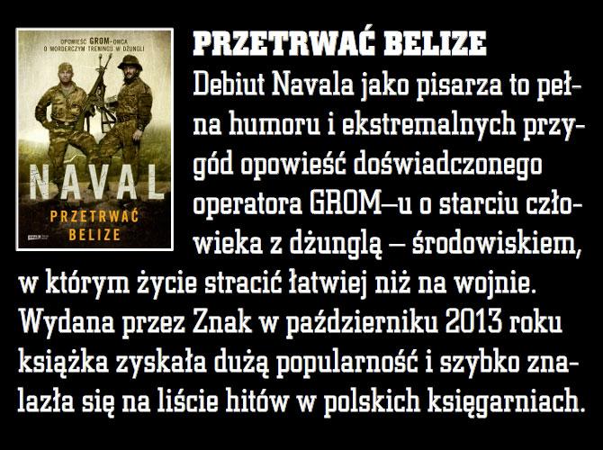 naval_book.jpg