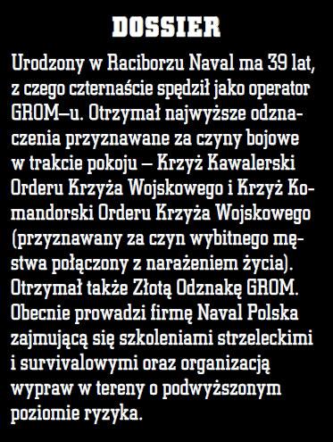 naval_dossier.jpg