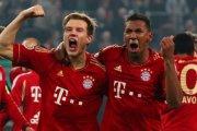 Bayern Monachium zagra w Polsce!