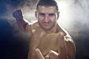 Błachowicz w UFC!