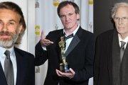 Nowy film Tarantino - szczegóły