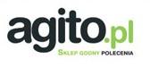 agito_logo.jpg
