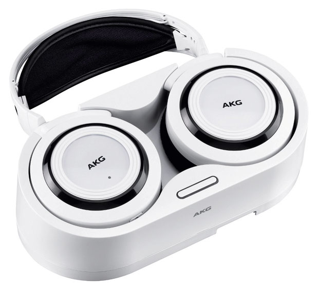 akg_k935_wireless.jpg