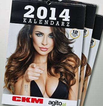 ckm_kalendarz_covery.jpg