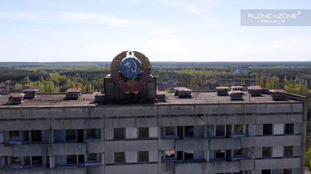 Czarnobylhead.png