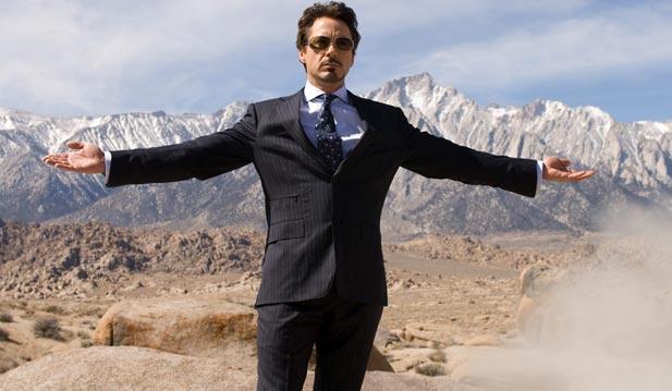 najlepiej zarabiające filmy 2013