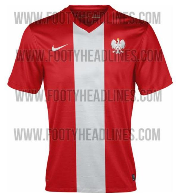 koszulka Polski.jpg