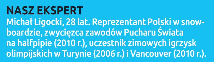 ligocki_ramka.jpg