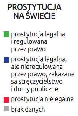 prostytucja_boks.jpg