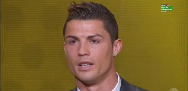 Ronaldo Portugalia.jpg
