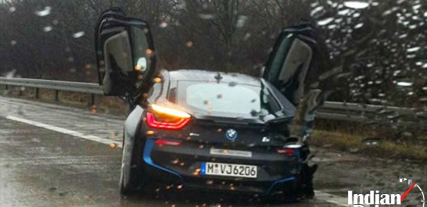 rozbite BMW.jpg
