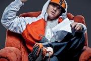 Rap zza krat - wywiad z Chadą