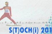 Kamil Stoch - memy