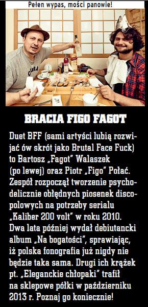 bracia_figo_fagot6_boks.jpg