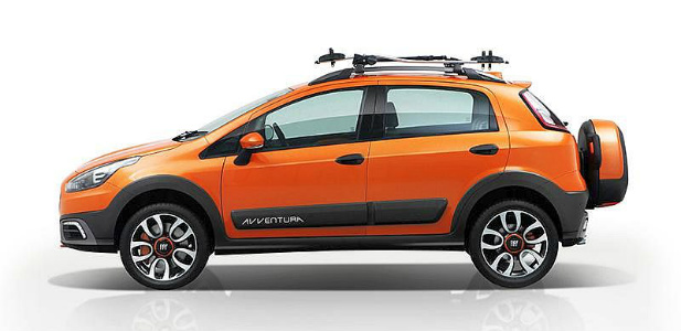 Fiat Avventura.jpg