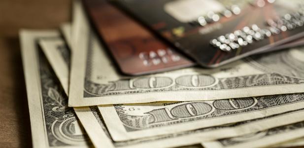 kasdolary i karta kredytowa