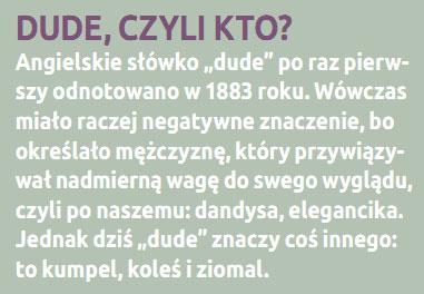 lebowski1a.jpg