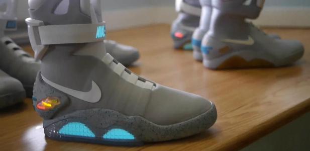 buty przyszłości